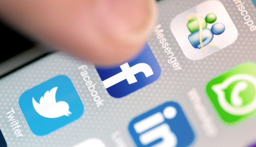 How to use social media to create brand awareness for a new product