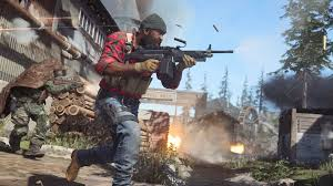 5 Features That Provide Realistic Experience in Call of Duty: Warzone