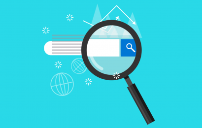 Increase your search engine ranking with these simple tips in 2020