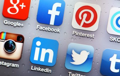 Twitter – A Finest Tool for Social Networking Optimization