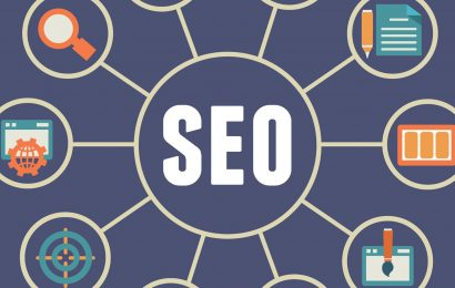 Professional Search engine optimization – The Perfect Strategy