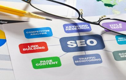 Partner Track Of a Trustworthy Search engine optimization Reseller and find out Your Web Business Remove