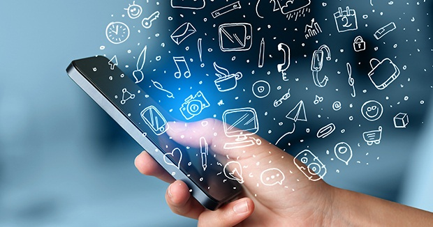 Technology Service Bundles Reduce Cost towards the Consumer