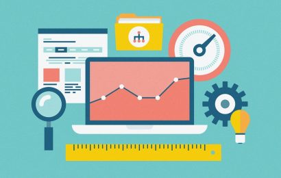 Search engine optimization: Companies, Consultants, and Search engine optimization Experts