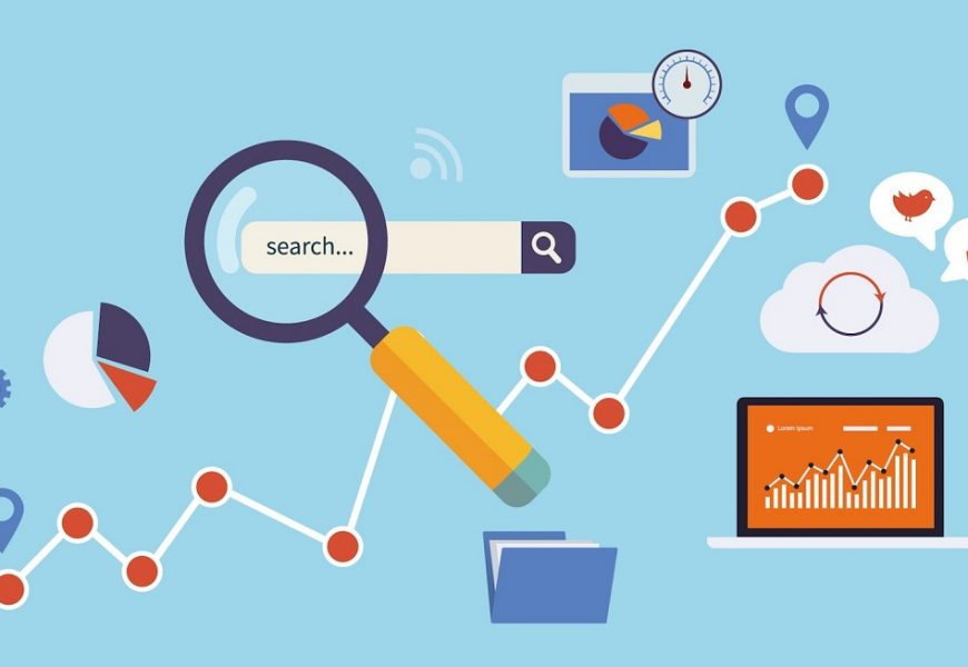 Search engine optimization Packages Tailored For Your Business