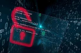 What are the common causes of data breaches? Find here!