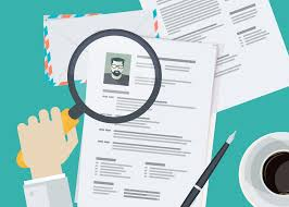 How To Make Your Resume Free From Errors?